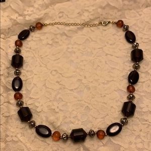 Estate Costume Jewelry This is a Pre Loved item